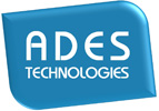 Ades Technologies