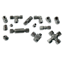 ades technologies - Fittings STANDIX